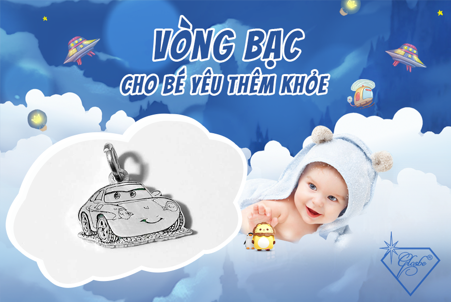 [900×603]VongBacChoBeYeuThemKhoe