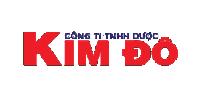 Kim Đô